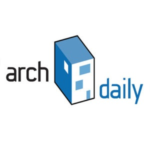 ArchDially
