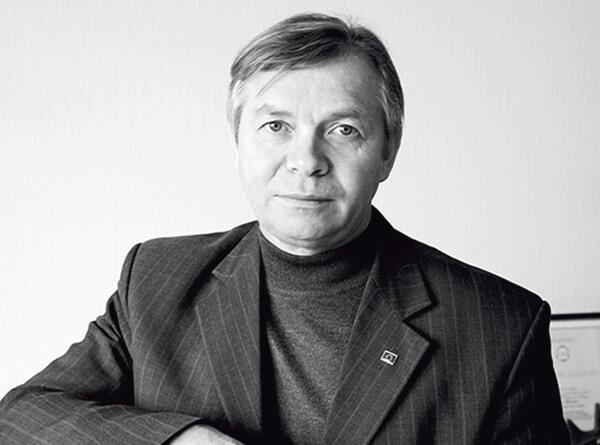 Aleksey Kukovjakin
