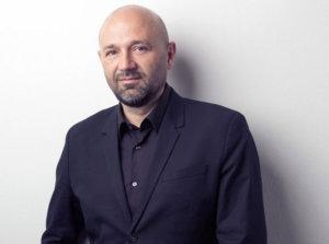Jurgen-Mayer-Eurasian-PrizeNew