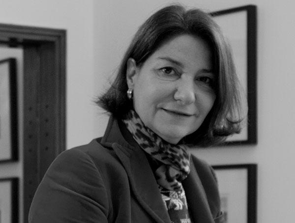 Antonella Dedini