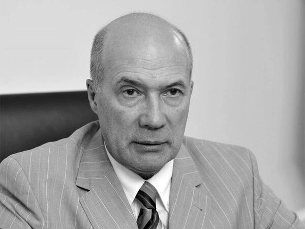 Andrey Bokov