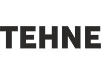 logo tehne