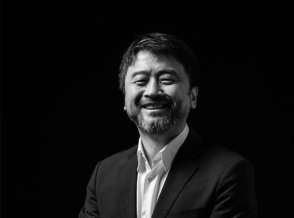 Хён Хо Ли (Hyunho Lee)