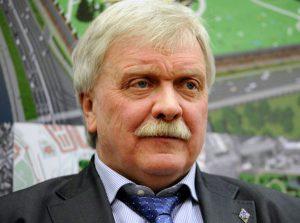 AleksanderKuzmin