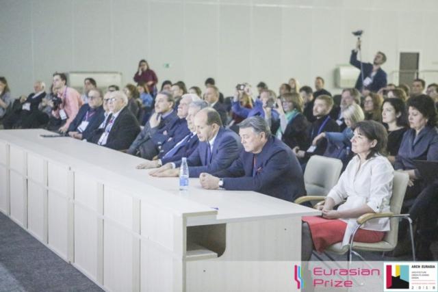 Евразийская Премия 2018_3