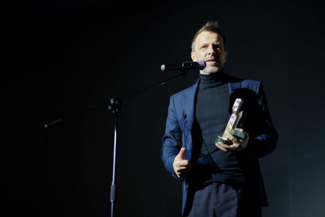 Евразийская Премия_Eurasian Prize 2018_Andreas Faoro_1