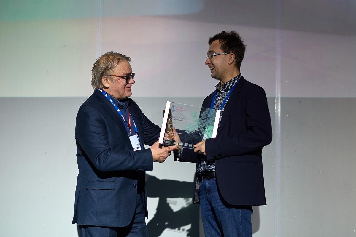Евразийская Премия_Eurasian Prize 2018_2