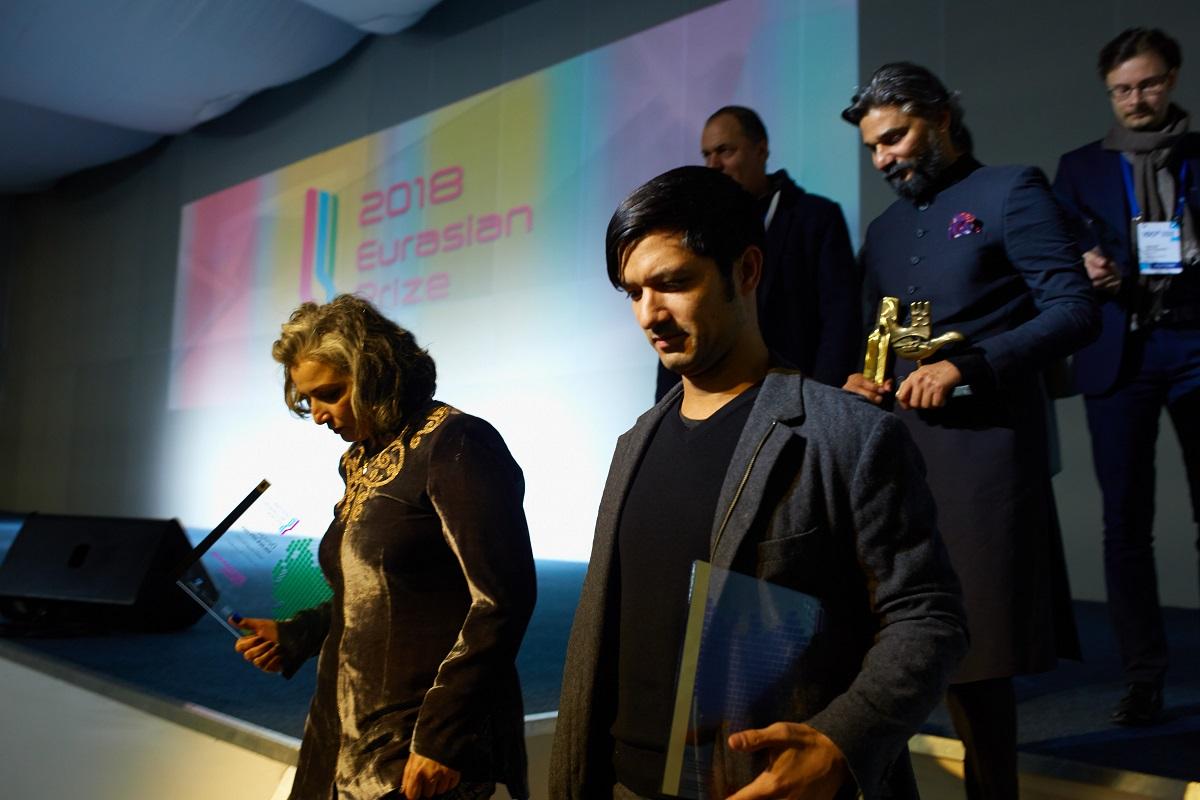 Евразийская Премия_Eurasian Prize 2018_Gala_1