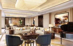 HBA-Residential_Beijing-Luxury-Apt-TY1