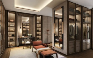 HBA-Residential_Ningbo-Private-Residence-and-Clubhouse_Master-WIC