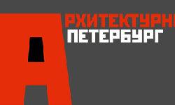 Logo_new72