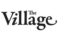 the-village-logo